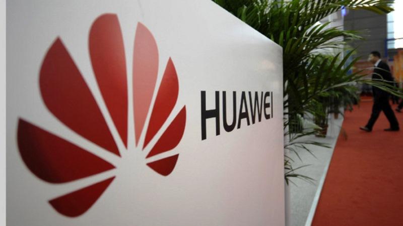 Huawei ama l'ambiente. Ecco la catena di distribuzione più green del pianeta