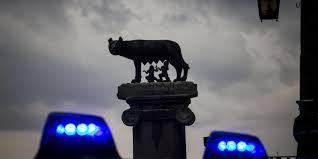 Mafia Capitale: 44 arresti tra consiglieri comunali e regionali