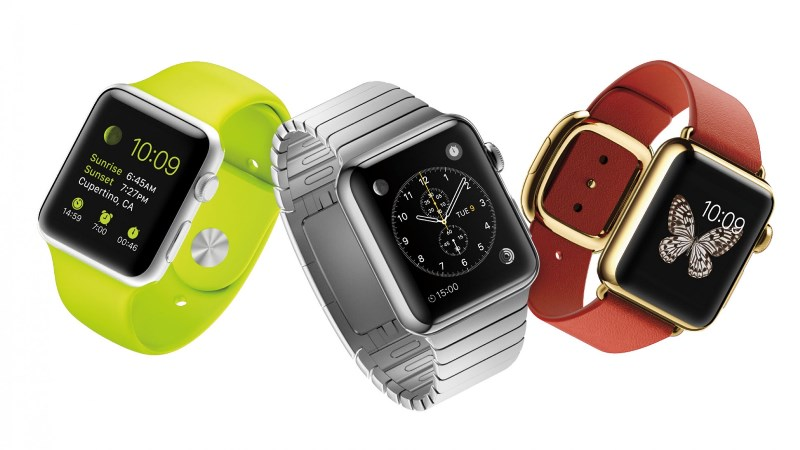 Apple Watch non decolla: la generazione Y snobba l'orologio intelligente