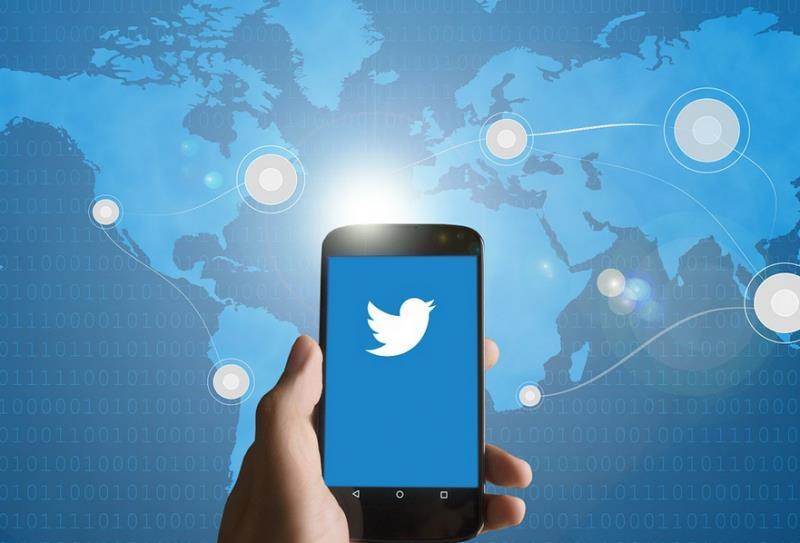 Twitter sposa la sicurezza: al via il nuovo Safety Center
