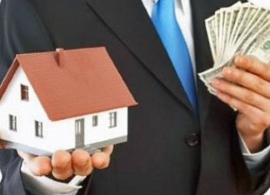 Mutui Inps: ecco come ottenerli