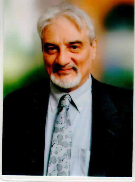 Paolo Zilli, un amico