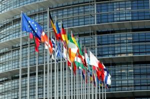 lavoro in europa