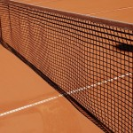 nel tennis