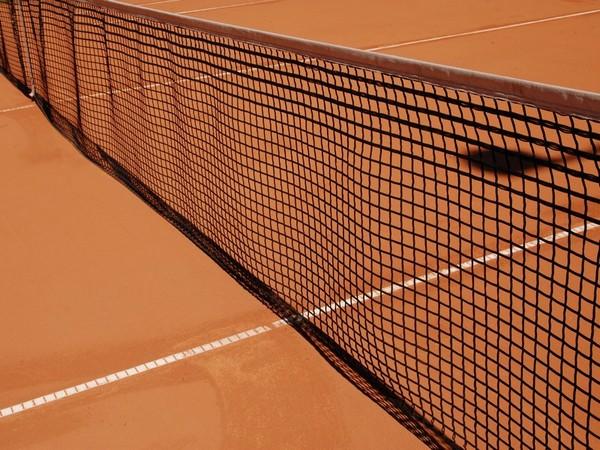 L'Italia avanza nel tennis, ma guardiamo al futuro