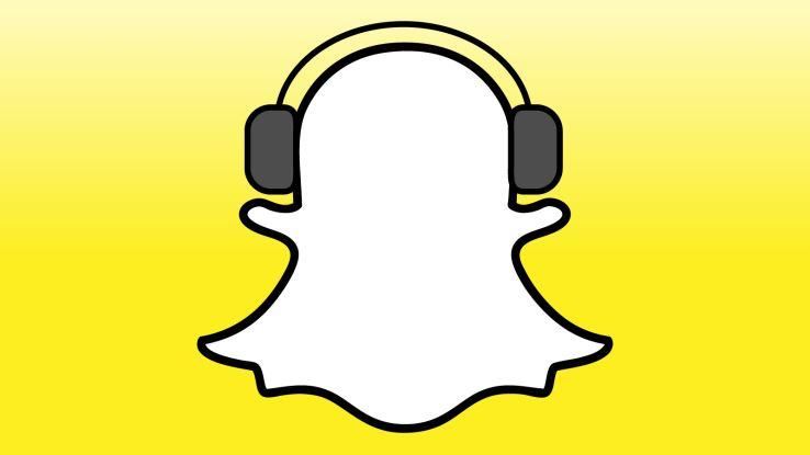 Snapchat si paga: la nuova era dei replay