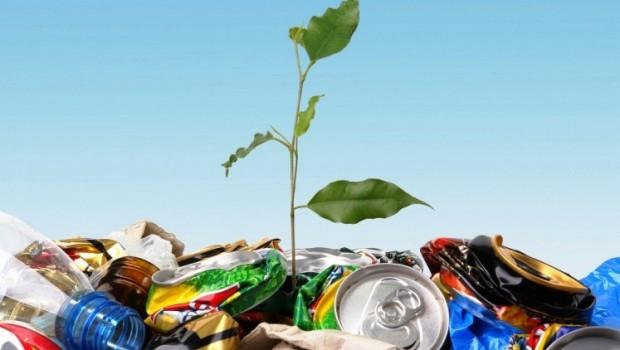 Riciclare i rifiuti con il termovalorizzatore