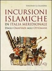 Incursioni Islamiche: Isis e Islam