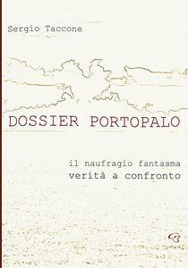 Dossier Portopalo di Sergio Taccone