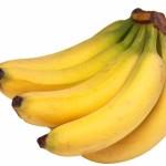 allarme banane