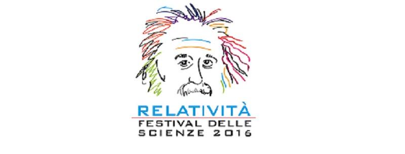 Festival delle Scienze