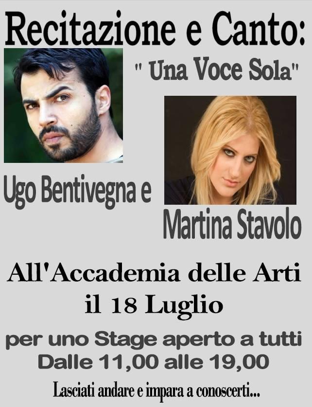 Ugo Bentivegna