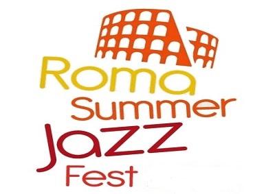 Roma Summer Jazz: concerti e lezioni
