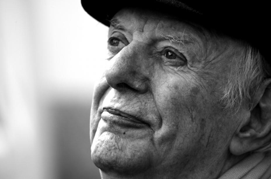 Morto il Nobel Dario Fo, aveva 90 anni