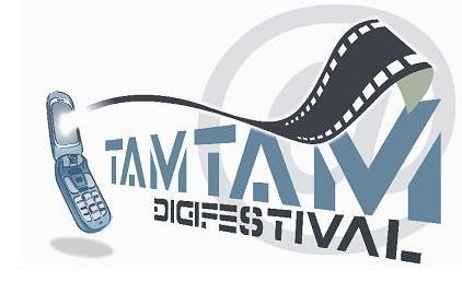 TAM TAM DIGIFEST 2016