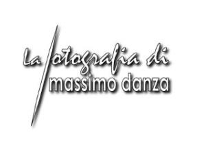 MASSIMO DANZA e ACCADEMIA DELLE ARTI