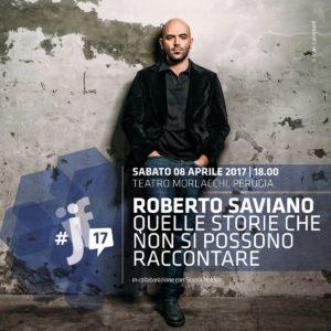 saviano ijf17