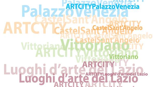 Artcity: arte al centro dell'estate romana