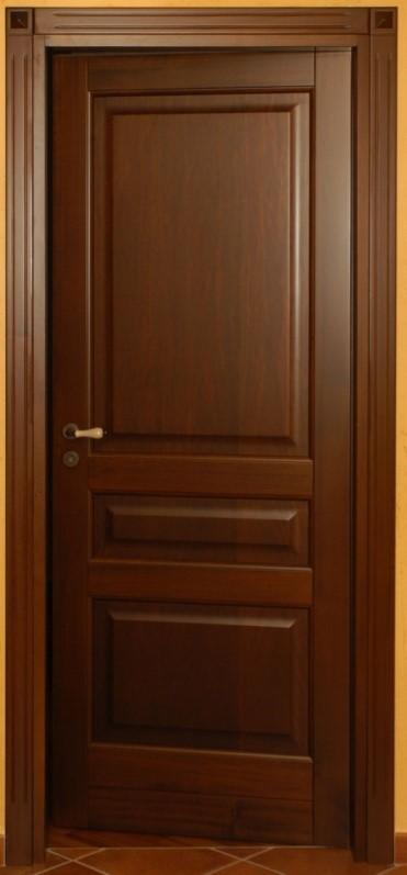 """""""La Porta"""""""