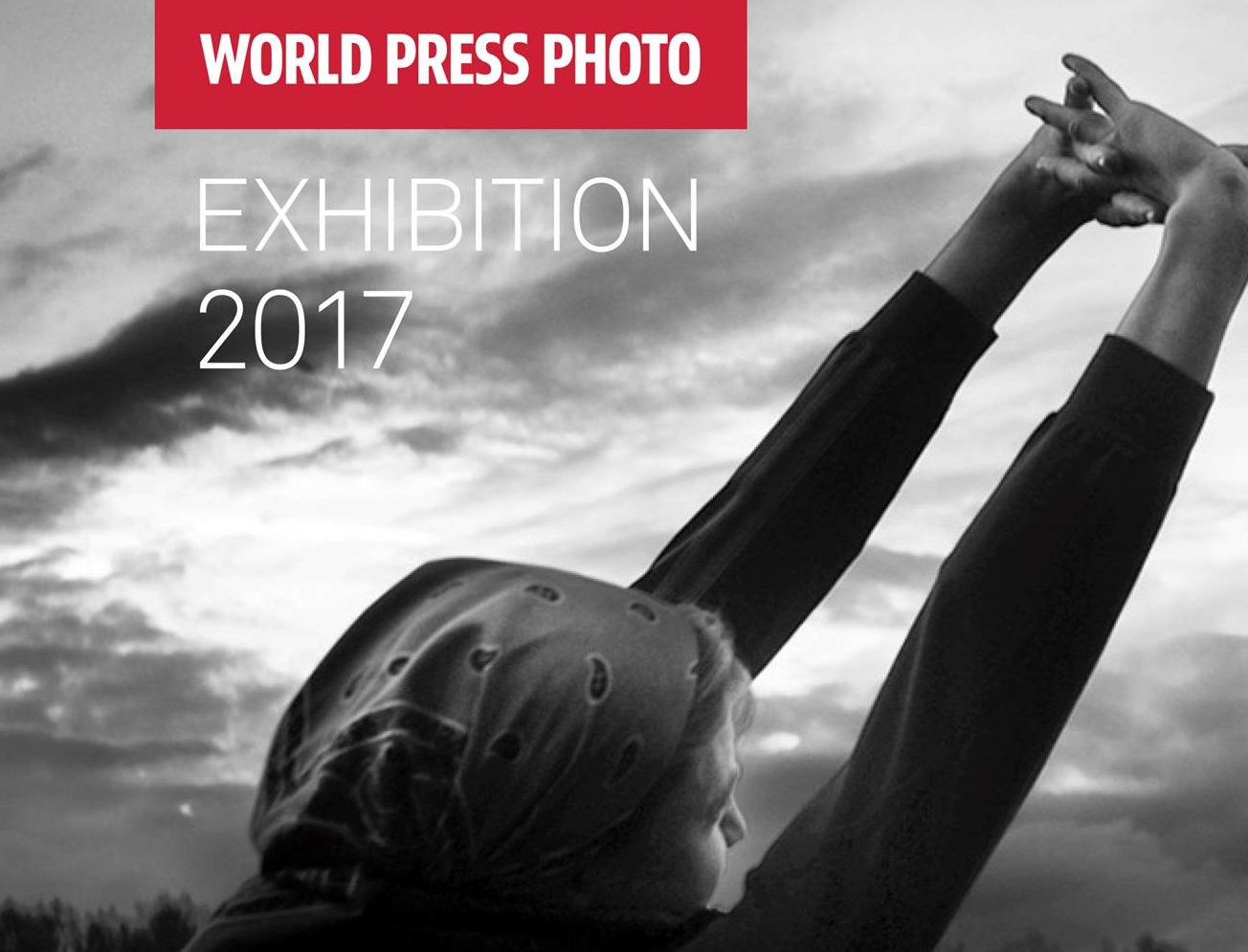 World Press Photo: la mostra al PdE