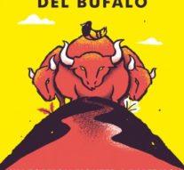 """Carlo Barbieri, """"La difesa del bufalo"""""""
