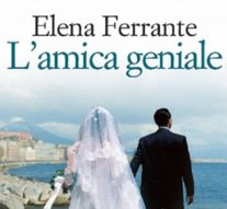 L'amica geniale: in arrivo la fiction