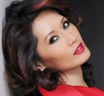 Lady Lu Ye