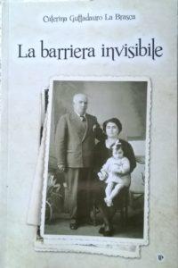Caterina Guttadauro La Brasca