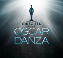 Oscar della Danza: Brescia e Strabioli conduttori