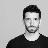 Alberto Montesso: la danza è gioia, l'arte è evasione