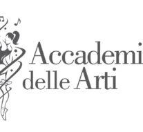 Masterclass in Accademia delle Arti