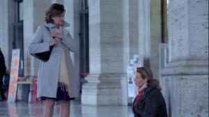 Daniela Poggi: Una donna, Tante donne