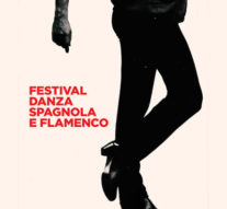Festival di Danza Spagnola: Roma balla il flamenco
