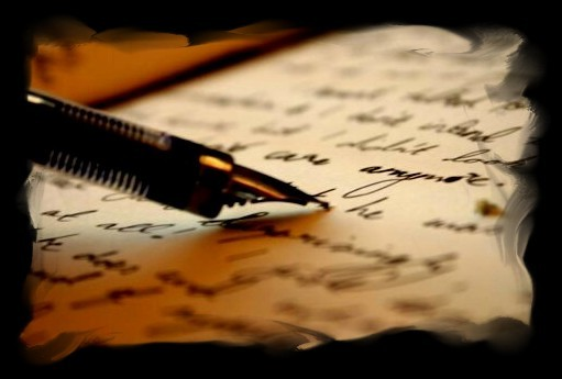 L'Arte della Parola-Concorso Letterario