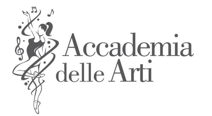 L'Accademia delle Arti celebra la Giornata Mondiale della Danza