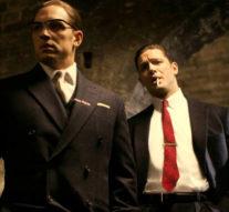 Legend –  La vera storia dei gemelli Kray