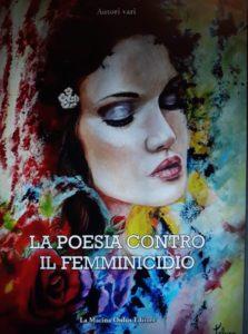 La Poesia contro il Femminicidio