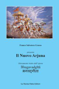 Il Nuovo Arjuna