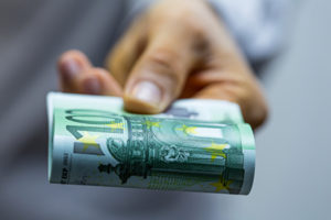 Credito d'imposta per investimenti in pubblicità-La Macina Magazine