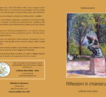 Andrea Lepone: Riflessioni in chiaroscuro