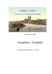 """La Macina Onlus Editore e la libreria """"Pagine"""""""