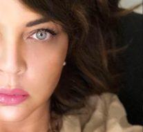 Patrizia Caldonazzo, regista, autrice, sceneggiatrice e la sua Arte