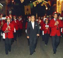 Cunti e musicanti | La banda di Montelepre e altre storie di vita siciliana