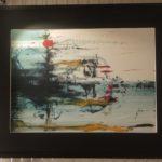 Silvia Struglia e l'Arte della pittura