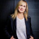 Alessandra Celentano: La Docente
