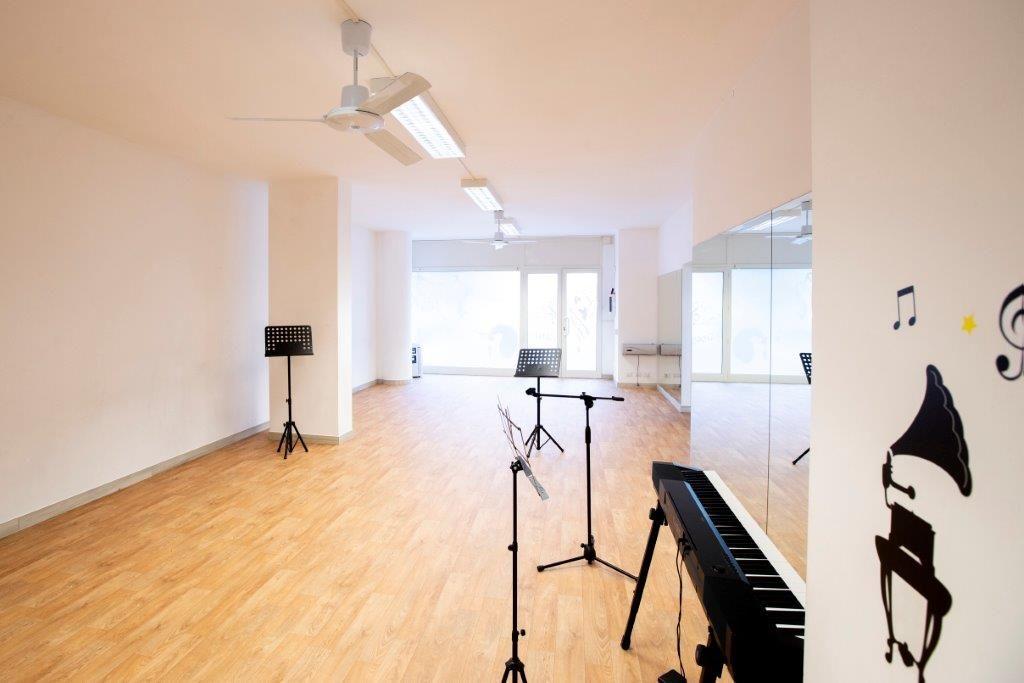 Accademia delle Arti; un nuovo prestigioso accredito