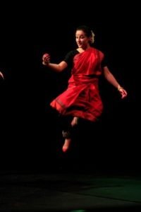 Akasha - Danze e Racconti dall'India