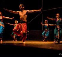 Akasha – Danze e Racconti dall'India