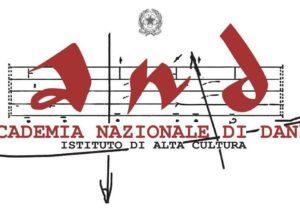 Premio Roma Danza 2019