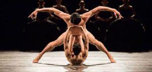 Festival Ballando Ballando; XXIX° Edizione